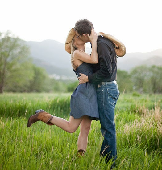 Romantic Resolutions: Improving your love life with these ...