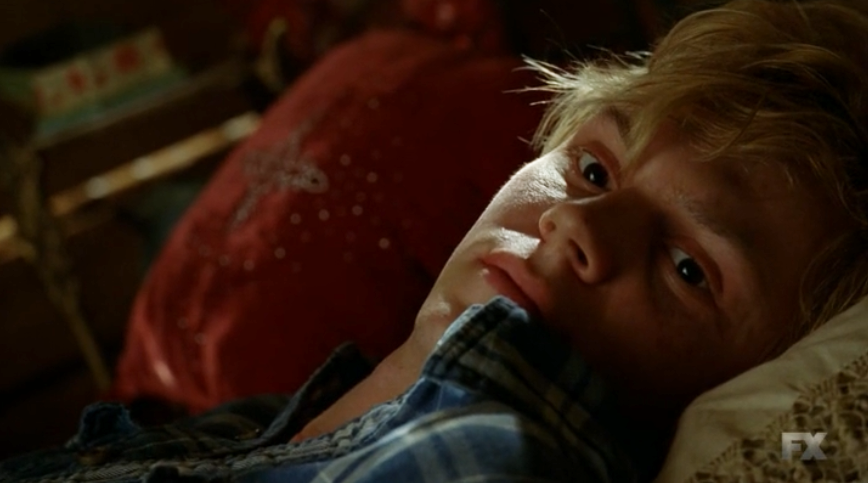 american horror story kyle - photo #7