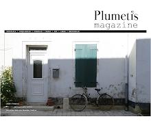 À lire : Le nouveau Plumetis n°18