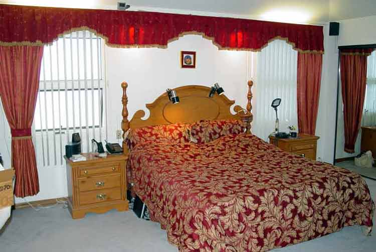 Exclusive Furniture Bedroom Style Design Home Design Ideas And Alternative