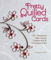 http://www.customquillingbydenise.com/shop/pretty-quilled-cards-p-3832.html