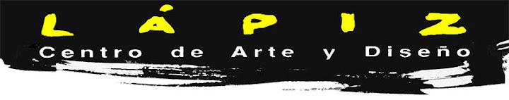 Centro de Arte y Diseño Lápiz