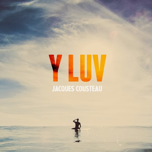 New single from Y LUV