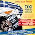 """""""Μια άλλη Ελλάδα, μια άλλη Κύπρος σε μια άλλη Ευρώπη"""" : Εκδήλωση-συζήτηση του ΣΥΡΙΖΑ-ΕΚΜ   στο Τρίλοφο Θεσσαλονίκης, 5/4/2013"""