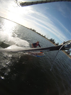 windsurfing wallpaper 2013