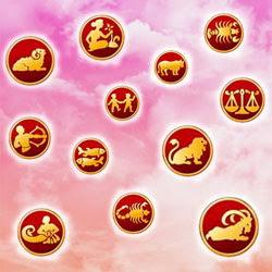 zodiak dan shio
