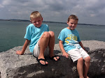 The Boys -