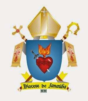 Diocese de Janaúba