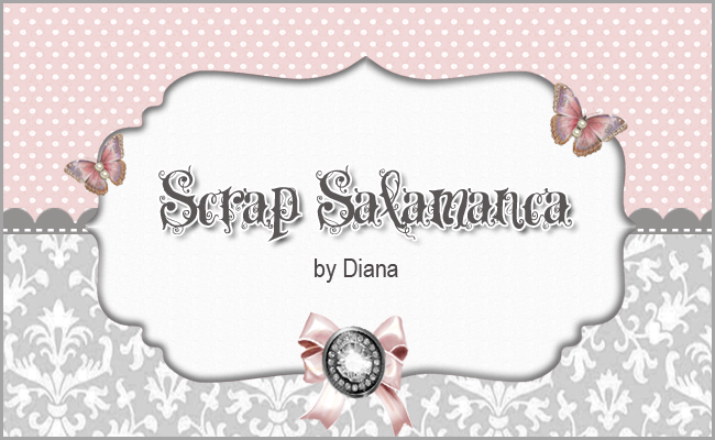 Scrap Salamanca