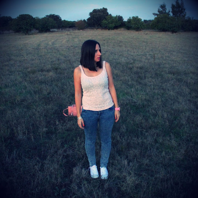 bloggera moda españa mujer