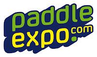 http://www.paddleexpo.de/index_en.html
