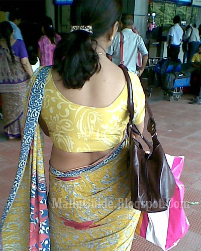 Hot desi aunties backside photos cute
