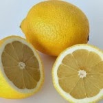 Herbal Tips - How to Extract Oil of Lemon