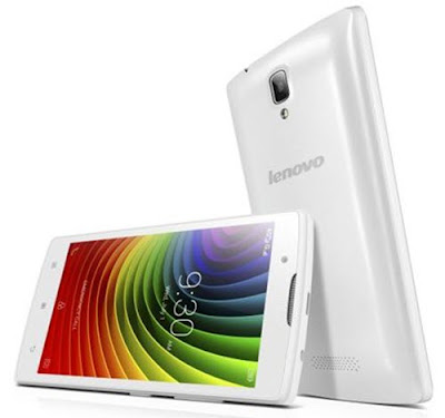Lenovo A2010 Complete Specs and Features