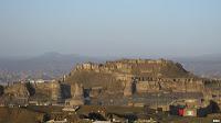 غزنه؛ هزار سال پس از سلطان محمود و فردوسی