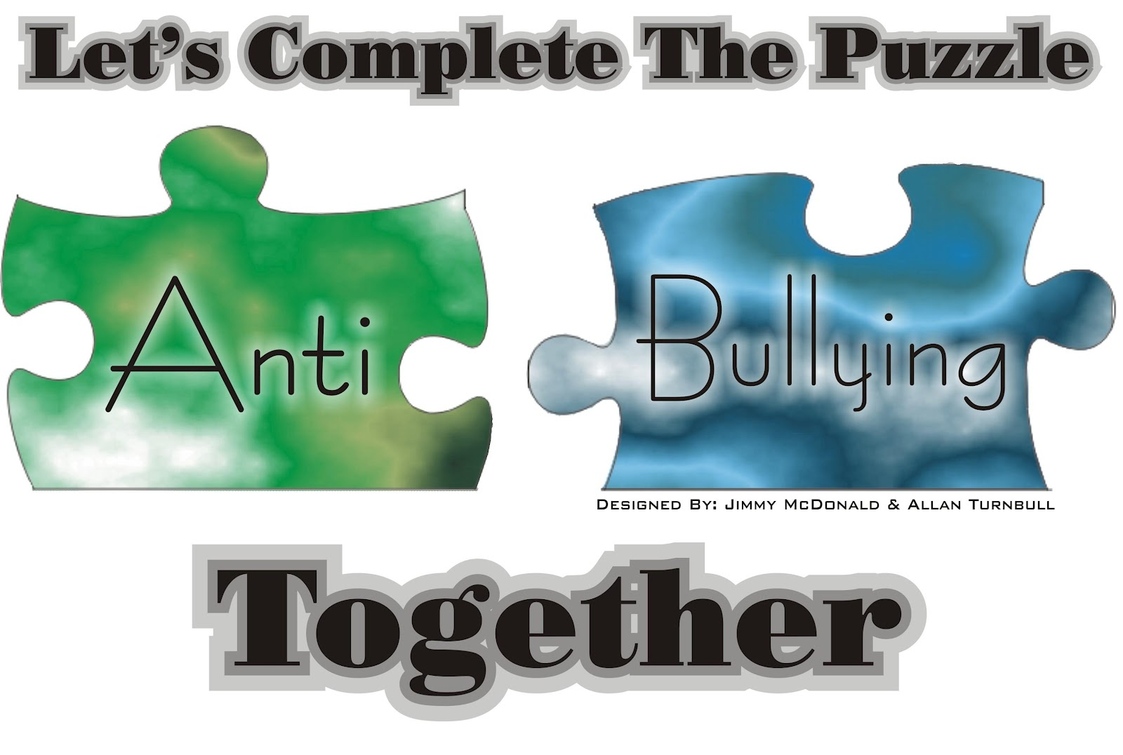external image AntiBullyingSymbol.jpg