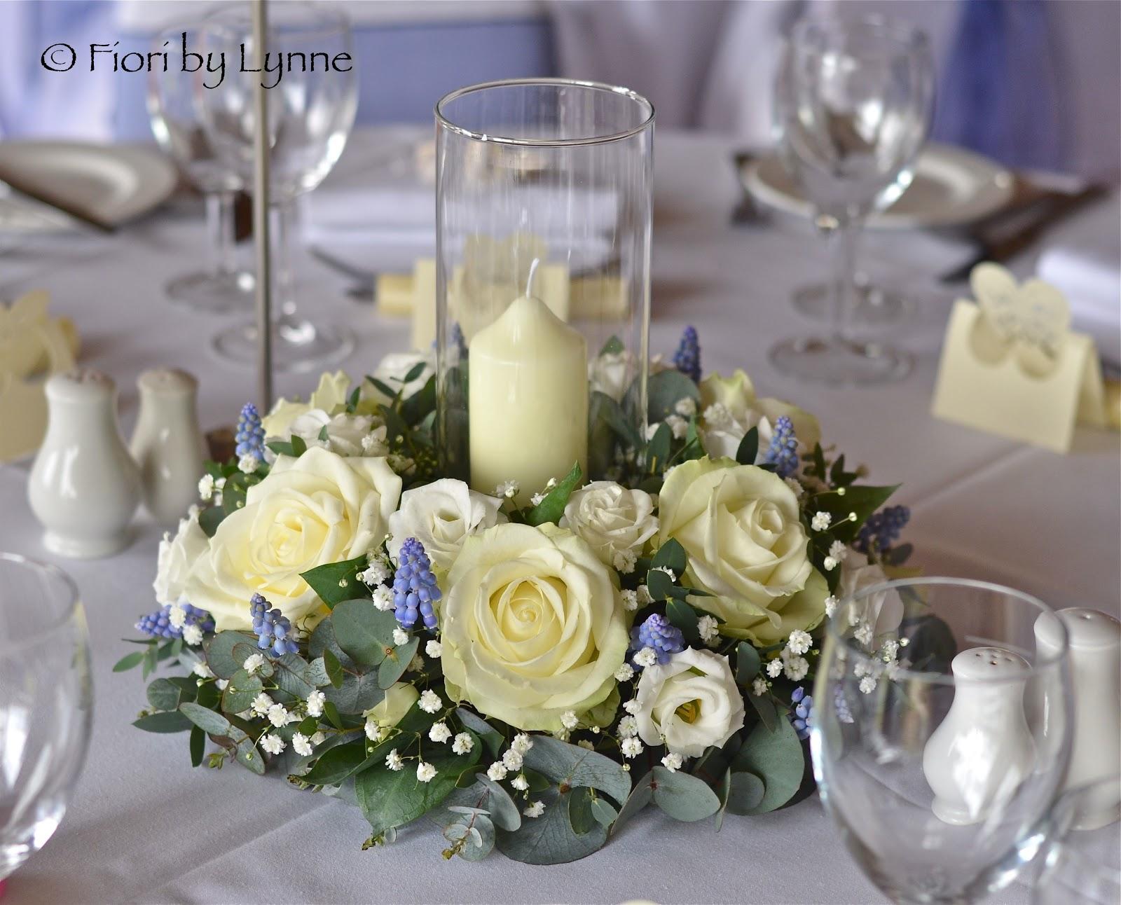Wedding flowers blog carmens blue and white spring wedding flowers wedding flowers blog carmens blue and white spring wedding flowers marwell hotel mightylinksfo