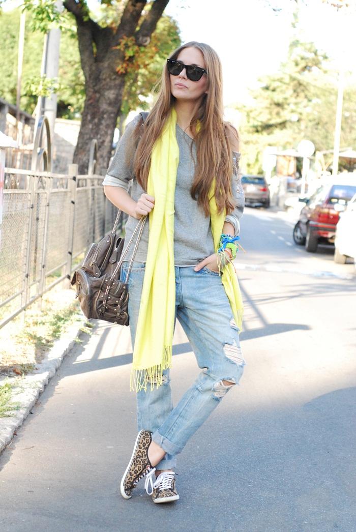 Divine world of fashion blog 66