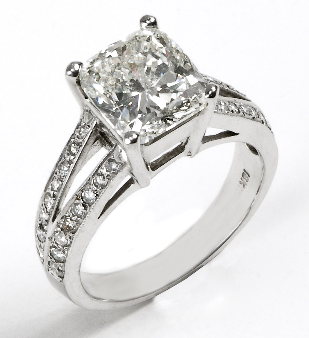 Beautiful Wedding Rings Pictures