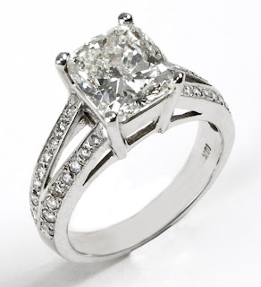 Beautiful wedding Rings Pictures   Diamond,Gold,Silver ...