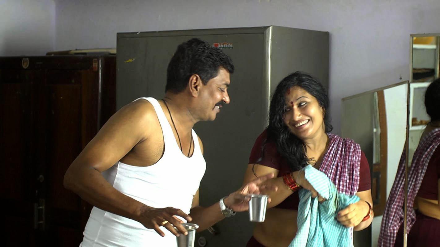 MALLU KAMBI KATHA BLOG: Ammayude Rathi Nercha Kambi Story