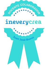 Colaboro con INEVERY CREA