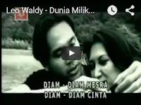 Dunia Milik Kita - Leo Waldy feat Ervi Karina