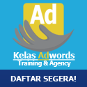 Workshop Adwords