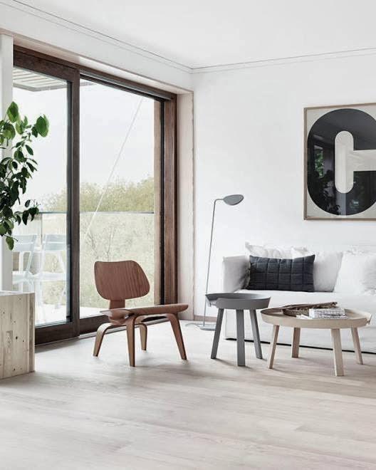 Living room scandinavianinterior for Living room of satoshi reddit
