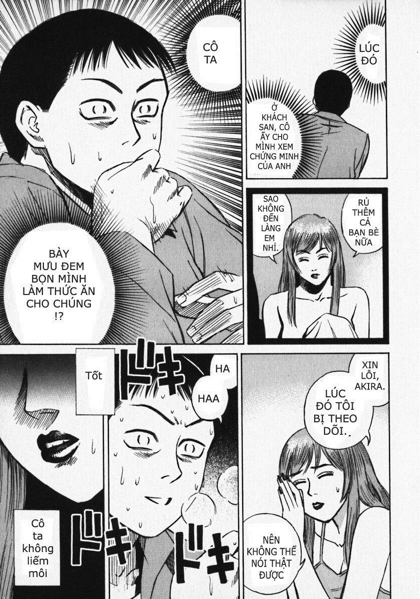 Higanjima chap 12 page 11 - IZTruyenTranh.com