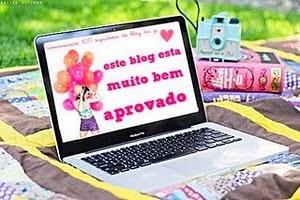 Selinhos/Prêmios