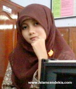 Wajah Pilpres Indonesia Menurut Islam