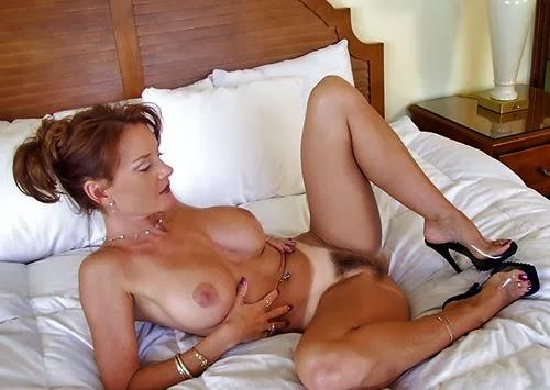порно фото мамы в отпуске