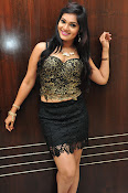 Aswini sizzling at hora hori audio-thumbnail-42