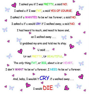 Quotes Dedicated To U Part 2 on Valentine S Day Kindergarten Worksheets Social Status
