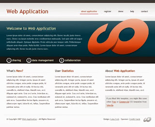 website, web application, asp .net, c#