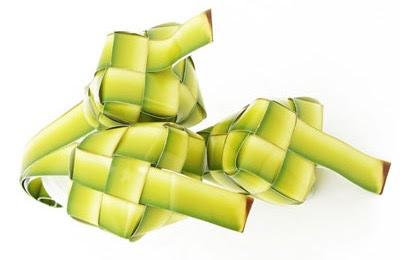 More License-free Ketupat Stock Photos | CreativityWindow™