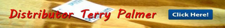 distributor terry palmer
