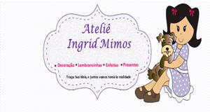 Atelie Ingrid Mimos