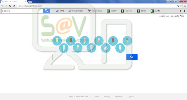 Search.searchlttrn.com