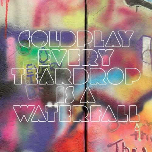 letras de canciones coldplay