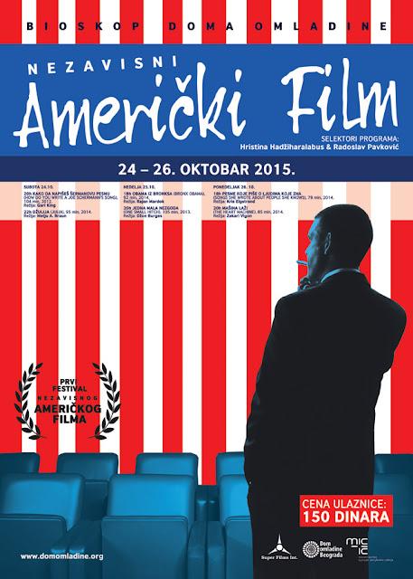 Američki film