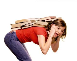 http://www.women-health-info.com/733-Stress-management-tips.html