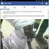 Benarkah Anjing Pakai Serban di Malaysia?