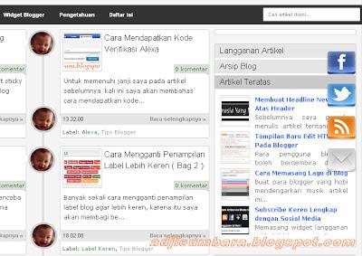 http://adjieumbara.blogspot.com/2013/07/membuat-floating-sosial-widget-keren.html