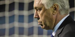 Illarramendi Mengatakan Ancelotti Belum Pamitan di Madrid