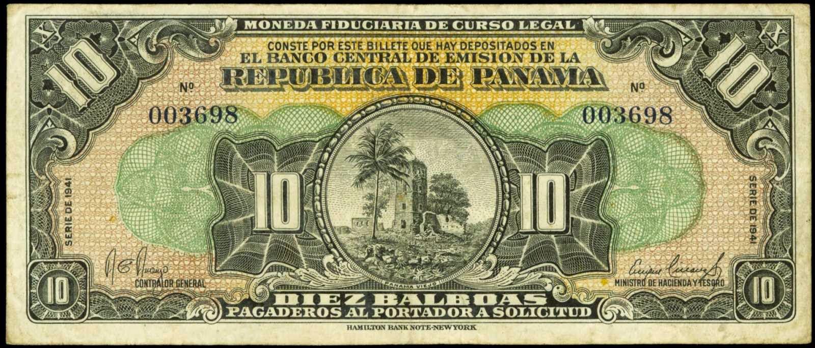 Dollar Car Rental Panama City Fl