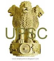 UPSC Employment News
