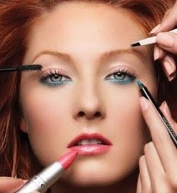 Face Makeup Tips