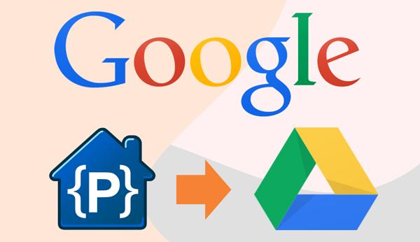 Google Code Resmi Ditutup, Google Drive Penggantinya